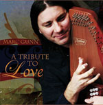 Marc Gunn - A Tribute to Love